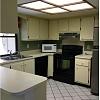 2681 SABAL SPRINGS CIRCLE - 2681 Sabal Springs Circle, Clearwater, FL 33761