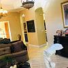 1040 NW 136th Ave - 1040 Northwest 136th Avenue, Tamiami, FL 33182