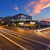 Lamar Union - 1100 S Lamar Blvd, Austin, TX 78704