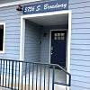 3756 South Broadway - 3756 South Broadway, St. Louis, MO 63118