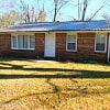 2191 Old Alton Road - 2191 Old Alton Road, Irondale, AL 35210