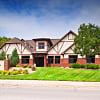 Thomasville by Broadmoor - 5820 S 99th St, Omaha, NE 68127