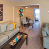 Tiger Village Apartments - 301 Tiger Ln, Columbia, MO 65203