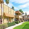 Villa Del Sol Apartments - 11217 Barnwall St, Norwalk, CA 90650