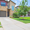 1205 Blair WAY - 1205 Blair Way, Austin, TX 78704