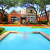 Kensington Square - 15935 Knoll Trail Dr, Dallas, TX 75248