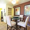 Sunrise Ridge - 4901 E Sunrise Dr, Catalina Foothills, AZ 85718