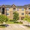 Carrington Park at Gulf Pointe - 11666 Gulf Pointe Dr, Houston, TX 77089
