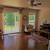 807 Yegua St Apt 2 - 807 Yegua Street, Bryan, TX 77801