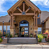 The Village at Legacy Ridge Apartments - 3850 W 112th Cir, Westminster, CO 80031