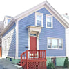 51 Lancaster Street - 51 Lancaster Street, Providence, RI 02906
