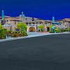 Altura - 11921 Carmel Creek Rd, San Diego, CA 92130