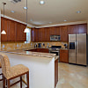 52185 Rosewood Lane - 52185 Rosewood Lane, La Quinta, CA 92253