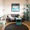 Woodlark Residences - 965 Magnolia Ave, Larkspur, CA 94939