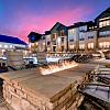 Venue at the Promenade - 6200 Castlegate Drive West, Castle Rock, CO 80108