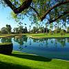7844 E VIA COSTA Street - 7844 East via Costa, Scottsdale, AZ 85258