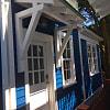 246 PRINCE GEORGE STREET - 246 Prince George Street, Annapolis, MD 21401