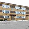 14122 S School St - 14122 S School St, Riverdale, IL 60827