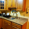 160-10 89th Ave - 160-10 89th Avenue, Queens, NY 11432