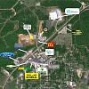 115 Leroux St. - 115 Leroux St, Doniphan, MO 63935