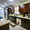 349 NW Camrose Street - 349 Northwest Camrose Street, Port St. Lucie, FL 34983