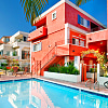 Citrus Suites - 1915 Ocean Way, Santa Monica, CA 90405