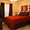 Refugio Place - 300 Labor St, San Antonio, TX 78210