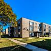 14127 S School St - 14127 S School St, Riverdale, IL 60827