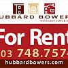 3011 Lincoln Street - 3011 Lincoln Street, Columbia, SC 29201