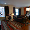 The Belmont by Reside - 3170 N Sheridan Rd, Chicago, IL 60657