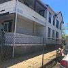 284 Berkshire Avenue - 284 Berkshire Avenue, Bridgeport, CT 06608