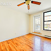541 Atlantic Avenue - 541 Atlantic Avenue, Brooklyn, NY 11217