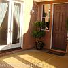 25150 Lemongrass Street - 25150 Lemongrass St, Temescal Valley, CA 92883