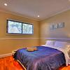2408 Loma Vista Ln - 2408 Loma Vista Lane, Santa Clara, CA 95051