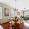21-67 35th Street - 21-67 35th Street, Queens, NY 11105