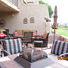 7304 N VIA CAMELLO DEL NORTE -- - 7304 North via Camello Del Norte, Scottsdale, AZ 85258