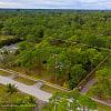 4721 Coconut Blvd - 4721 Coconut Boulevard, The Acreage, FL 33411