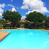Promenade at Jersey Village, The - 11011 Pleasant Colony Dr, Jersey Village, TX 77065