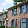 Villas on Briarcliff - 1831 Briarcliff Cir NE, Atlanta, GA 30329