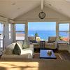 176 McAulay Place - 176 Mcaulay Place, Laguna Beach, CA 92651