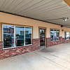 2201 North Westwood Blvd. - Suite 5 - 2201 N Westwood Blvd, Poplar Bluff, MO 63901