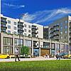 The Queue Apartments - 817 SE 2nd St, Fort Lauderdale, FL 33316