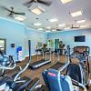 Millennium Apartments - 221 Fairforest Way, Greenville, SC 29607