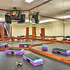 The Lodge At Redmond Ridge - 22433 NE Marketplace Dr, Redmond, WA 98053