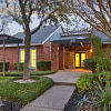 Landmark at Prescott Woods Apartment Homes - 2915 Aftonshire Way, Austin, TX 78748