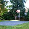Polo Club - 3425 Polo Club Ln SE, Olympia, WA 98501