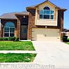 5007 Bayer Hollow Dr - 5007 Bayer Hollow Drive, Killeen, TX 76549