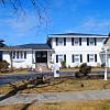 5507 Winchester Avenue - 5507 Winchester Avenue, Ventnor City, NJ 08406