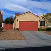 9008 BIG PLANTATION Avenue - 9008 Big Plantation Avenue, Las Vegas, NV 89143