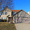 3908 Rosefinch Circle - 3908 Rosefinch Circle, Indianapolis, IN 46228